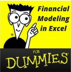 Financial Modeling for Dummies | Plum Solutions