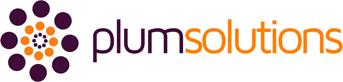 Plum Solutions