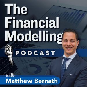 Best Podcasts for Finance Professionals