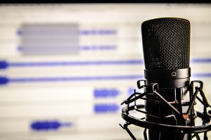 Podcasts for Finance Professionals